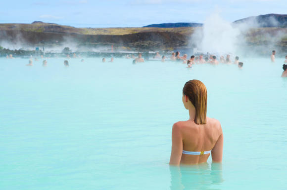 ​An A to Z of Travel: Iceland