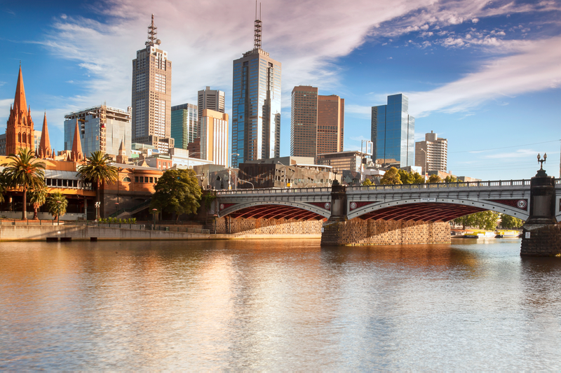 What you need to know if your going to Melbourne, Australia